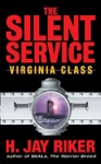 The Silent Service Virginia Class