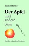 Der Apfel Und Andere Bunte Bltter