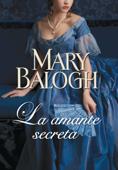La amante secreta (Amantes 3)