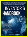 Inventors Handbook 101
