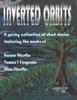 Inverted Orbits