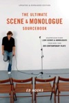 The Ultimate Scene And Monologue Sourcebook Updated And Expanded Edition