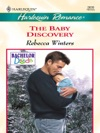 The Baby Discovery