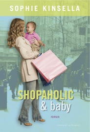 Shopaholic & baby PDF Download