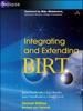 Integrating And Extending BIRT