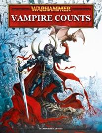 WARHAMMER: VAMPIRE COUNTS (INTERACTIVE EDITION)