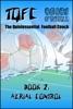 TQFC Book 2: Aerial Control