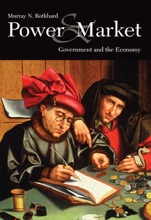 Power And Market