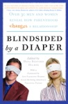 Blindsided By A Diaper