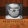 Aeschyluss Collection  7 Books