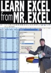 Learn Excel From Mr Excel