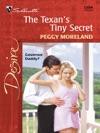 The Texans Tiny Secret