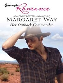 outback heiress surprise proposal way margaret