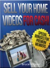 Sell Your Home Videos For Cash