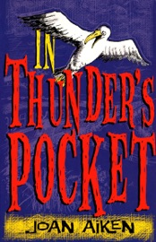 In Thunder S Pocket