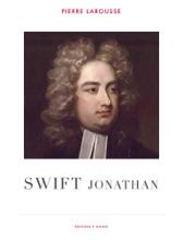 Swift Jonathan