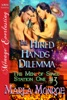 The Hired Hands' Dilemma