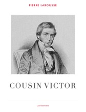 Cousin Victor