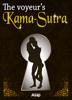 Annie S. - The Voyeur's Kama Sutra artwork