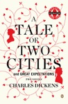 A Tale Of Two Cities And Great Expectations Oprahs Book Club