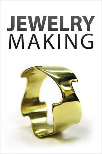 Authors and Editors of Instructables - Jewelry Making