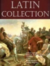 The Essential Latin Language Collection 13 Books