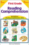 First Grade Reading Comprehension