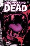 The Walking Dead 35