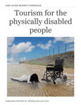 Tourism for the Physically Disabled People