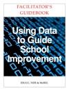 Facilitators Guidebook