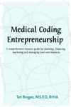 Medical Coding Entrepreneurship