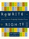 Rewrite Right