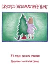 Crystals Christmas Tree Hunt
