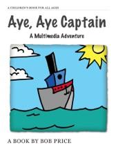 Aye, Aye Captain