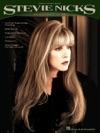Stevie Nicks - Greatest Hits Songbook