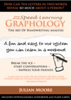 Graphology - The Art Of Handwriting Analysis
