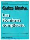 Les Nombres Complexes