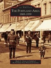 The Portland Area: