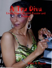 Download and Read Online A Tru Diva