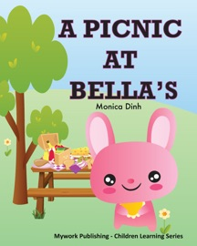 A Picnic At Belle S