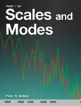 Scales and Modes Part 1