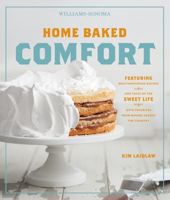 Williams-Sonoma Home Baked Comfort
