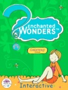 Enchanted Wonders - Gateway