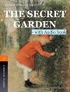 The Secret Garden - With Audio Book