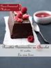 Pierre-Emmanuel Malissin - Recettes Gourmandes au chocolat artwork