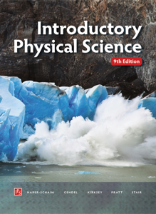 Introductory Physical Science ebook