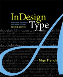Indesign Type Professional Typography With Adobe Indesign 2 E