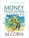 Money Possessions And Eternity