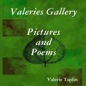 Download Valeries Gallery