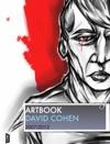 Artbook David Cohen